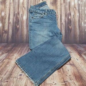 BKE Trial Regular jeans size 27 × 31 1/2